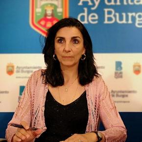 Ciudadanos pide al resto de la oposición en el Ayuntamiento de Burgos una proposición conjunta para hacer cumplir la sentencia que anula el nombramiento del Secretario