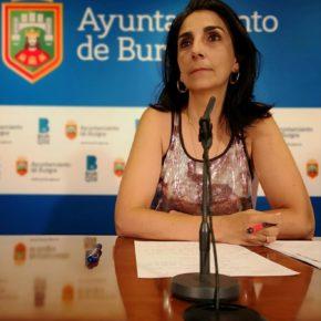 """Bañeres: """"Solo Cs ha sido capaz de revertir la situación de Artillería"""""""