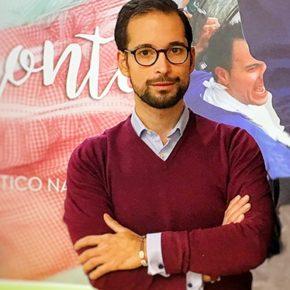 González propone que el Mural lleve por tema un hecho de la historia de Miranda