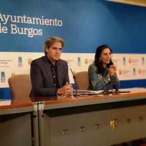"""Ortego: """"De la Fuente sigue poniéndose una venda frente al abandono animal"""""""