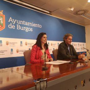 """Bañeres: """"El alcalde quiere dejar una herencia a su red clientelar ante la evidencia de que el PP va a perder el poder"""""""