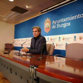 """Ortego: """"PP y PSOE están utilizando su rodillo para bloquear la Participación Ciudadana en la ciudad"""""""