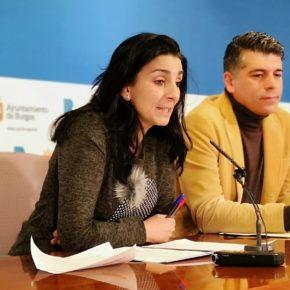 Ciudadanos pedirá al alcalde la convocatoria del Pleno sobre el Estado de la Ciudad antes de que acabe la legislatura