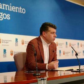 Ciudadanos propone una nueva Concejalía de Movilidad que gestione todas las áreas relacionadas con el PMUS