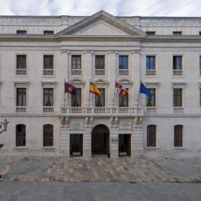 Ciudadanos pedirá a Diputación máxima transparencia en las entrevistas de los procesos selectivos de personal