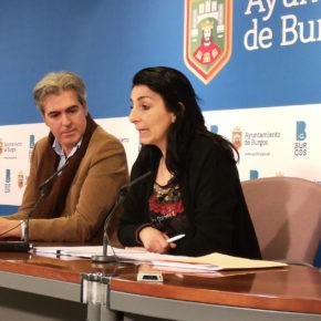 """Bañeres denuncia que la obra de rehabilitación del Plantío está bloqueada """"económica"""" y """"jurídicamente"""""""