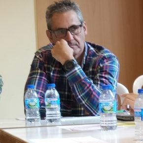 """Cs denuncia la """"impudicia"""" del Alcalde de Villarcayo tras reconocer públicamente que se salta los principios de acceso al empleo público"""