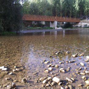 Ciudadanos logra que las Cortes impulsen un Plan Director para la limpieza, mejora y conservación del Arlanzón