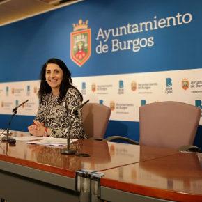 """Bañeres (Cs): """"Se ha ocultado a los burgaleses que los Consorcios son Administración Pública y su deuda del Ayuntamiento"""""""