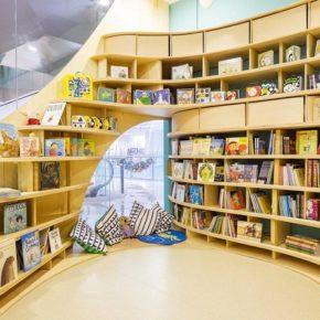 Ciudadanos propone la creación de un bono destinado al fomento de la lectura