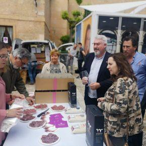 Ciudadanos (Cs) | Ciudadanos apuesta por diversificar contenidos para desestacionalizar la oferta turística de Castilla y León