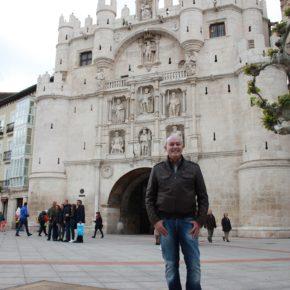 El castellano y el patrimonio serán los ejes sobre los que Ciudadanos vertebrará su estrategia turística