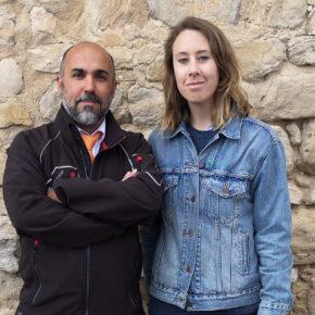 José María Ruiz Guerrero aspira a gobernar en Treviño a través de la igualdad entre personas
