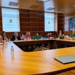 Nacarino promete aumentar los fondos destinados a la investigación médica tras el 10N