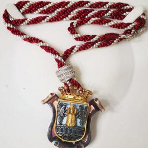 Ciudadanos propone otorgar la medalla de oro a los profesionales sanitarios de Miranda de Ebro.