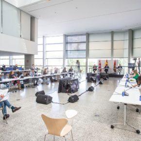 Burgos tendrá un plan urgente de impulso al turismo