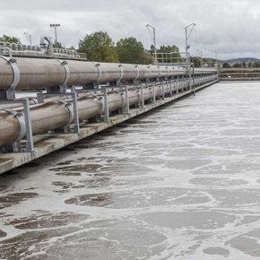 """Miguel Balbás: """"El análisis de las aguas residuales permitirá predecir brotes con antelación"""""""