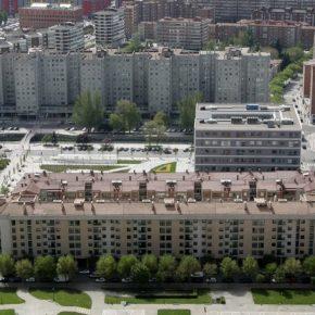 Cs defiende establecer un máximo de viviendas turísticas por zonas urbanas para evitar la masificación de áreas concretas