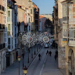 Ciudadanos aúna esfuerzos con la hostelería de Burgos para ofrecer salidas a su situación crítica