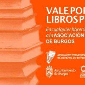 Más niños se beneficiarán del bono de lectura impulsado por Ciudadanos