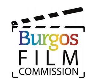 La Burgos Film Commission abre una nueva vía de desarrollo económico vinculada a la industria audiovisual