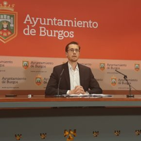 Rodríguez-Vigil anuncia la primera sanción a la empresa propietaria de Mifer